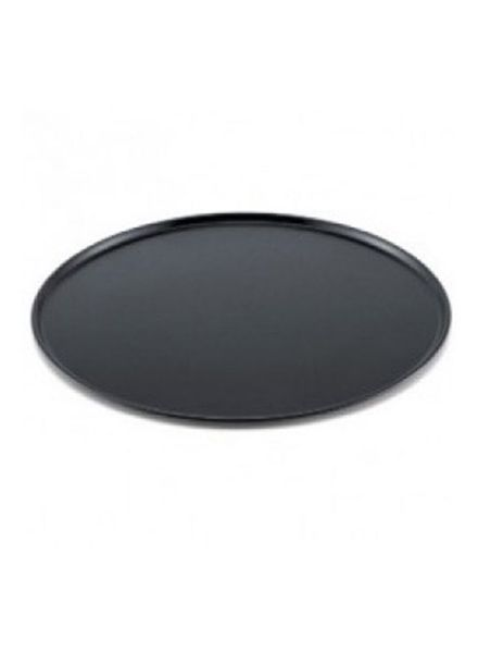 11 Inch Pizza Pan Perfect For The Breville Smart Oven