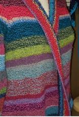 Crazy Sweater