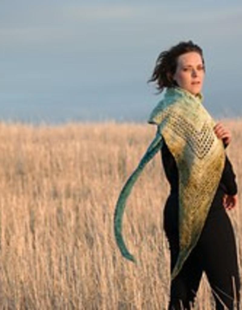 Crochet-Along 2019