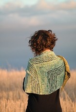 Crochet Your Fade (Pattern)
