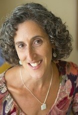 Patty Lyons:  Meet and Greet
