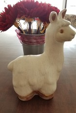 Paint Your Own: Llama Bank