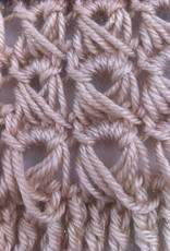 Learn to Broomstick Lace