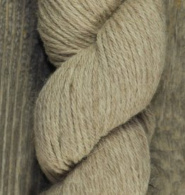 Sugar Bush Yarns Rapture: