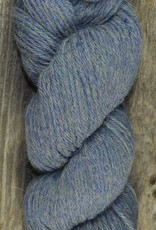 Sugarbush Yarns Rapture: