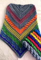 Knitterly Things Shortcut Cowl Kits