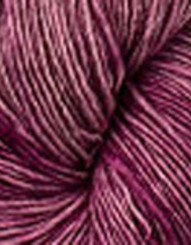 Plymouth Yarn Co. YAKIMA