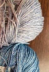 The Yarn Stop Piece of My Heart (Kit)