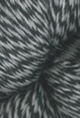 Plymouth Yarn Co. HEARTHSTONE