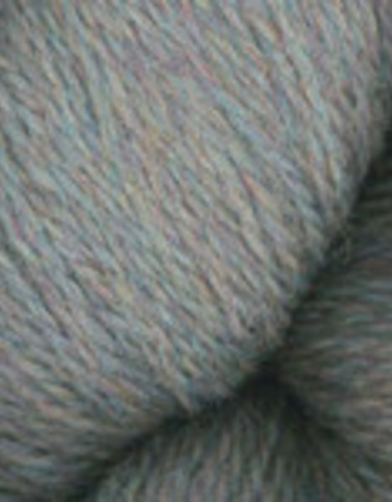 Plymouth Yarn Co. HEARTHSTONE
