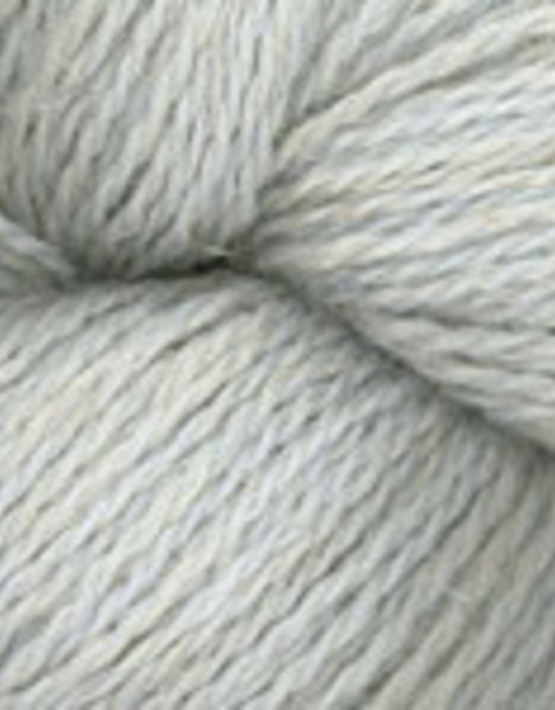 Plymouth Yarn Co. TUSSAH KISSED