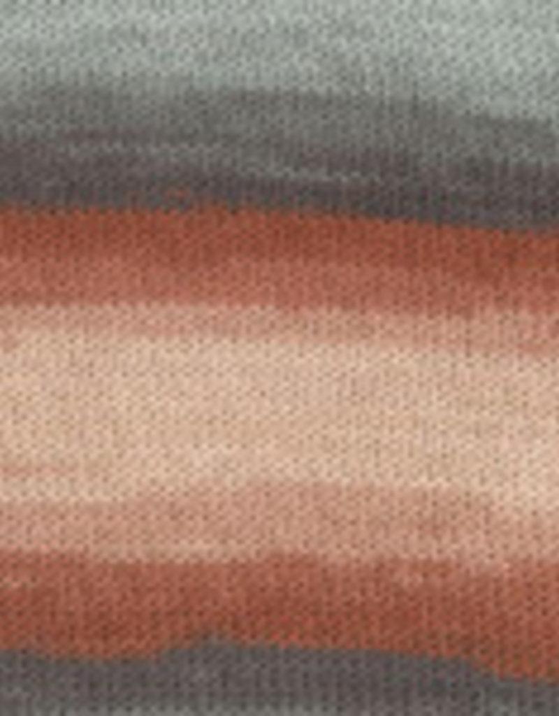 Plymouth Yarn Co. Pendenza