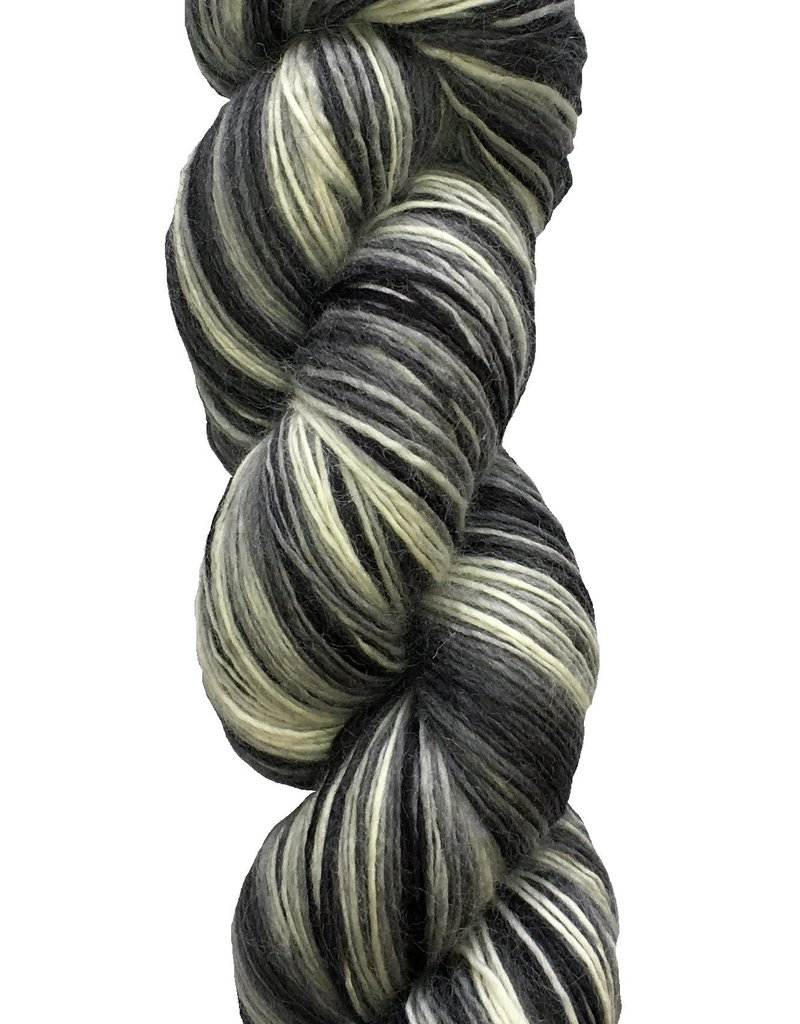 Sugar Bush Yarns Blaze