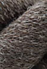Cascade Yarns Eco+ Hemp