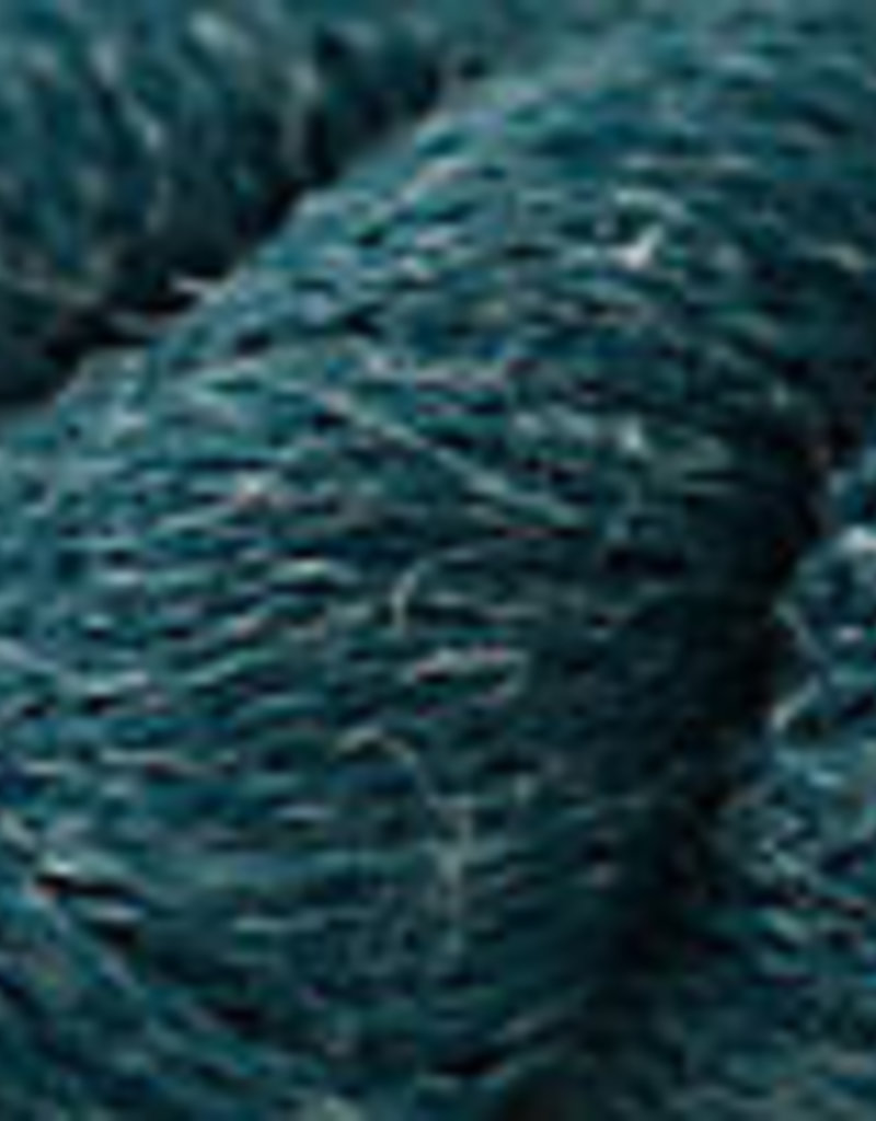 Cascade Yarns Eco+ Hemp