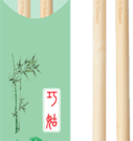 ChiaoGoo ChiaoGoo Single Point Needles