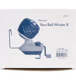 Notions Marketing Yarn Ball Winder II
