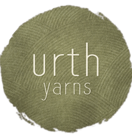 Yarnster, LLC Urth Yarns Zoom Trunk Show