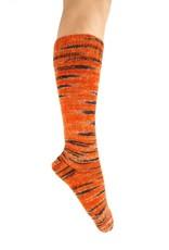 Urth Yarns Uneek Sock Kit Tigress