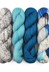 Knitting Fever Inc. Indulgence Mini