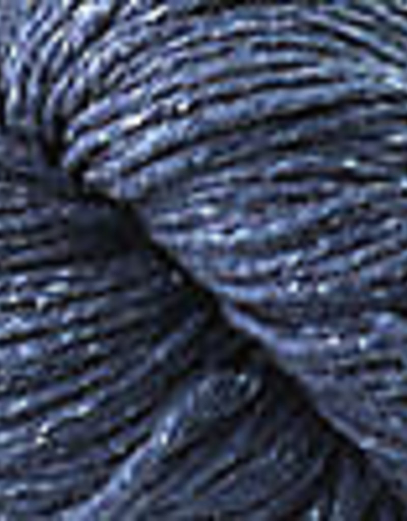 Cascade Yarns Friday Harbor