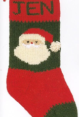 Accessories Uniited Christmas Stocking Kit