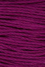 Plymouth Yarn Co. Cleo: