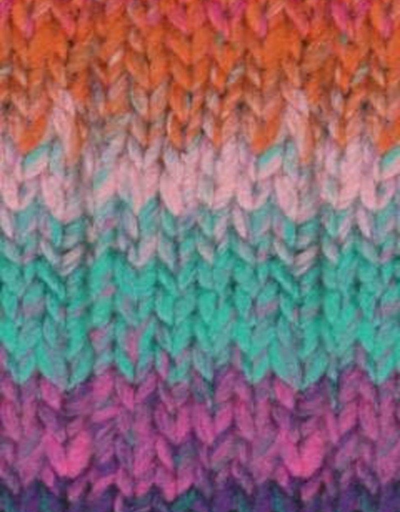 Knitting Fever Inc. Nishiki