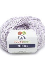 Sugar Bush Yarns Trickle: