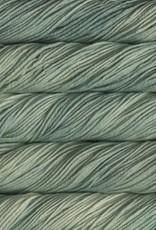 Malabrigo Yarn Company Malabrigo Rios