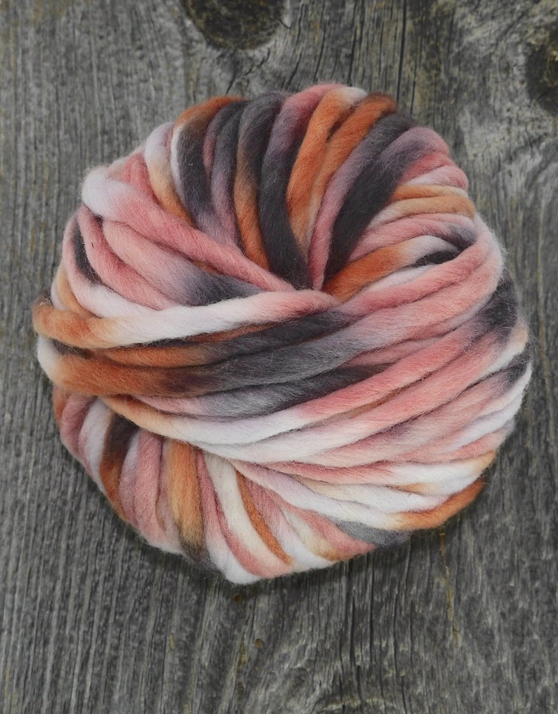 Sugar Bush Yarns Chill