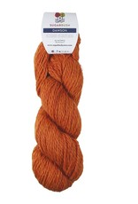 Sugar Bush Yarns Dawson