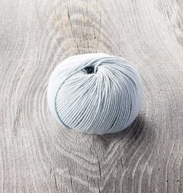 Sugar Bush Yarns Itty Bitty