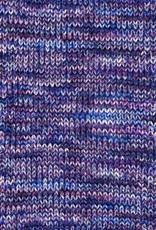 KFI Collection Indulgence Sock