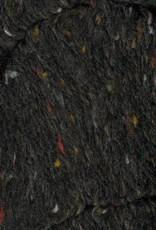 Ella Rae Eco Tweed