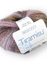 Berroco, Inc. Tiramisu