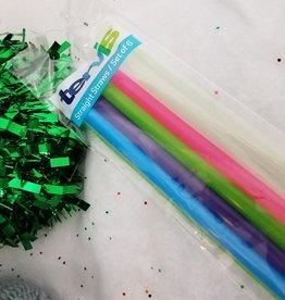 Tervis Tervis: Straws