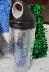 Tervis Tervis: Water Bottle