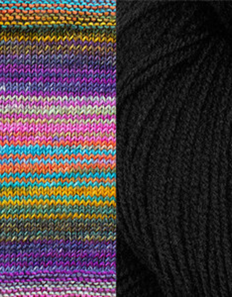 Urth Yarns Synchronicity Kit
