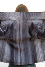 Urth Yarns Monokrom Cardigan