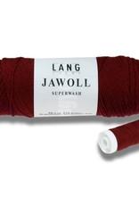 Lang Yarns Jawoll 83