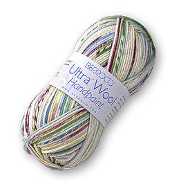Berroco, Inc. Ultra Wool Handpaint