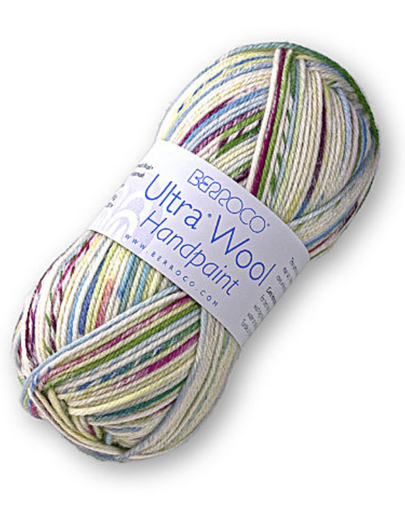 Berroco, Inc. Ultra Wool Handpaint
