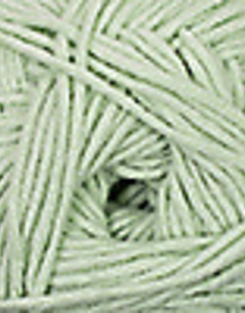 Cascade Yarns Sarasota