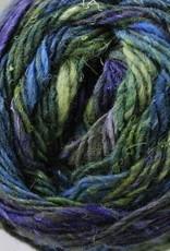 Noro Silk Garden Sock Solo