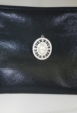 Kitty Crawford Project Bag: Glamour