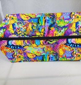 Kitty Crawford Project Bag: Medium