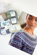 Berroco, Inc. Berroco Home Yarn Tasting Kit!