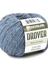 Queensland Drover