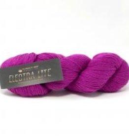 Plymouth Yarn Co. Electra Lite